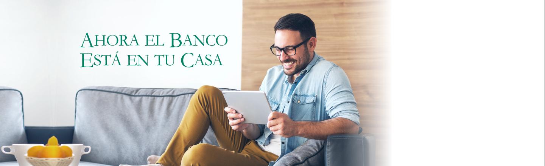 Cuentas simplificadas para clientes venezolanos, Banesco Panamá