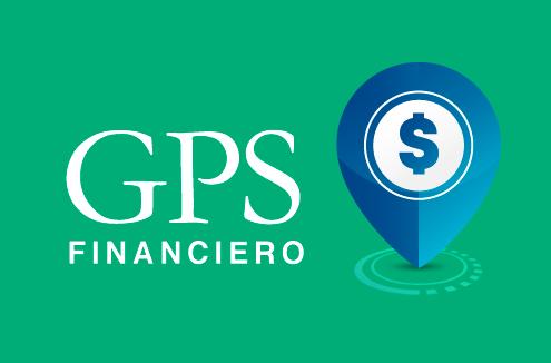 Blog GPS financiero Banesco
